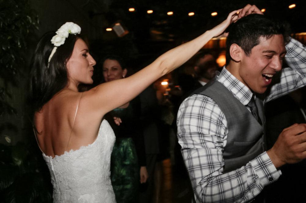 Gramercy-Park-Hotel-Weddings-86.JPG