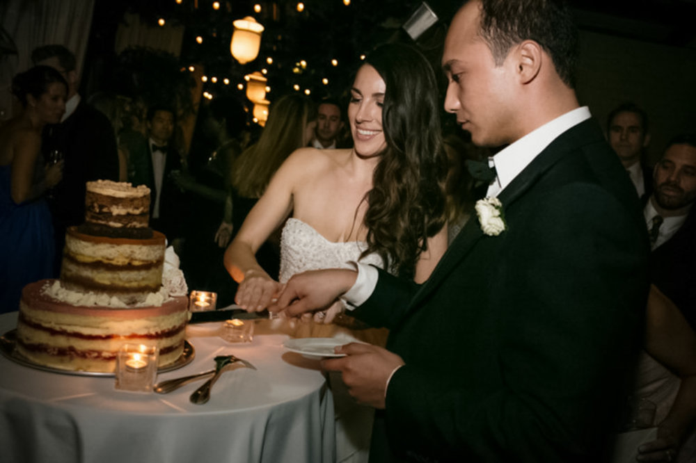 Gramercy-Park-Hotel-Weddings-99.JPG
