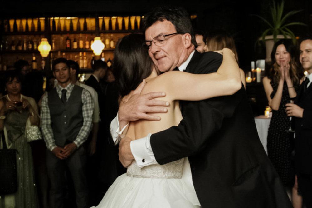 Gramercy-Park-Hotel-Weddings-109.JPG