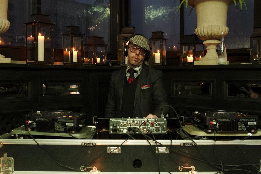 Gramercy-Park-Hotel-Weddings-153.JPG