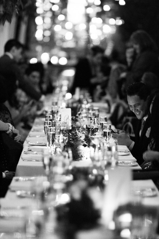 Gramercy-Park-Hotel-Weddings-167.JPG