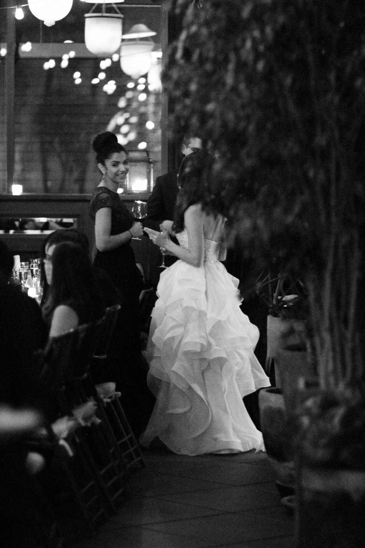Gramercy-Park-Hotel-Weddings-174.JPG