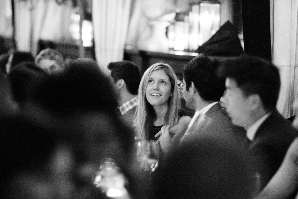 Gramercy-Park-Hotel-Weddings-175.JPG