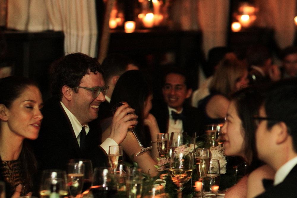 Gramercy-Park-Hotel-Weddings-198.JPG