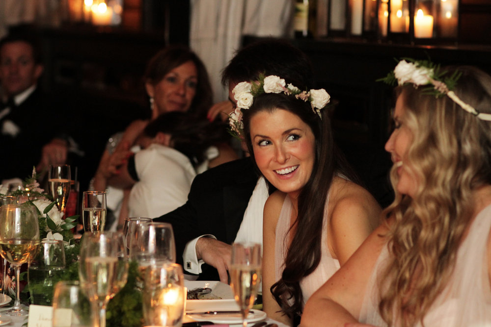 Gramercy-Park-Hotel-Weddings-212.JPG