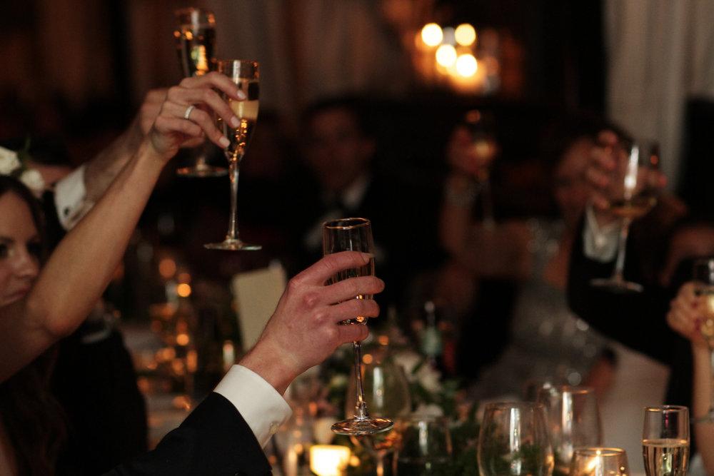 Gramercy-Park-Hotel-Weddings-213.JPG