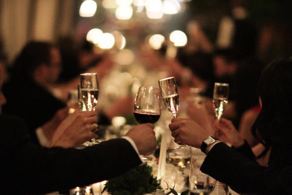 Gramercy-Park-Hotel-Weddings-215.JPG