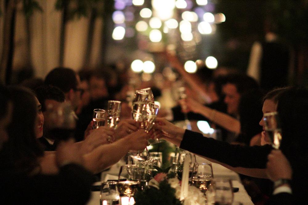 Gramercy-Park-Hotel-Weddings-216.JPG