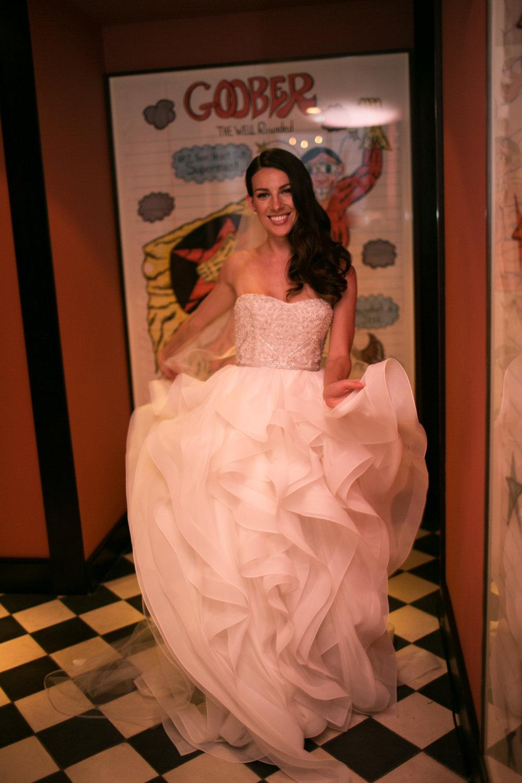 Gramercy-Park-Hotel-Weddings-218.JPG