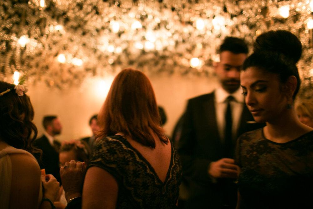 Gramercy-Park-Hotel-Weddings-220.JPG