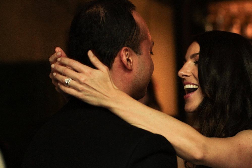 Gramercy-Park-Hotel-Weddings-222.JPG