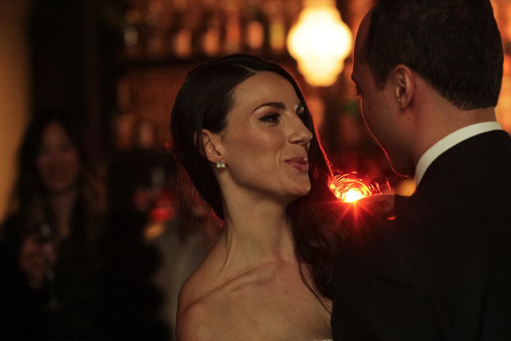 Gramercy-Park-Hotel-Weddings-224.JPG