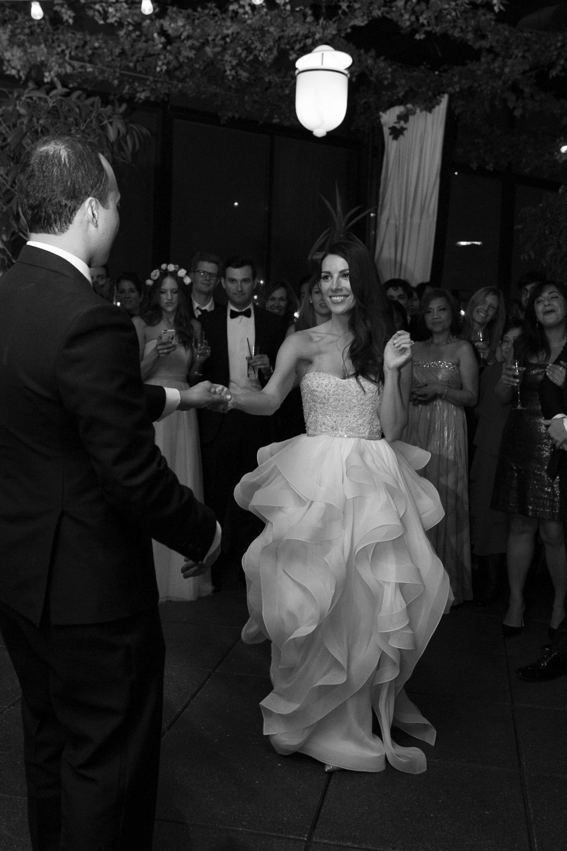 Gramercy-Park-Hotel-Weddings-225.JPG