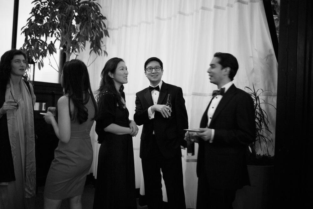 Gramercy-Park-Hotel-Weddings-227.JPG