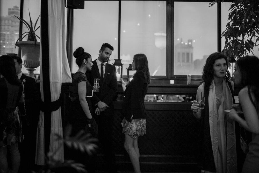 Gramercy-Park-Hotel-Weddings-228.JPG