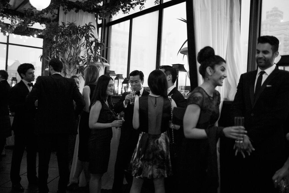 Gramercy-Park-Hotel-Weddings-230.JPG