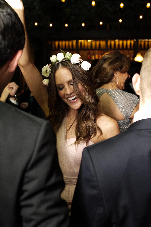 Gramercy-Park-Hotel-Weddings-229.JPG