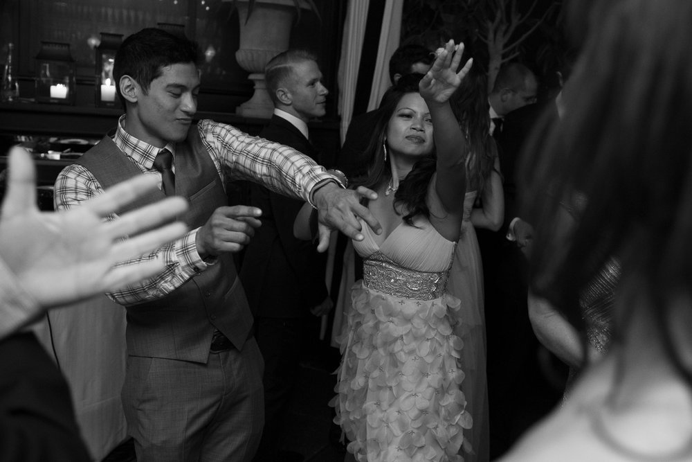 Gramercy-Park-Hotel-Weddings-231.JPG