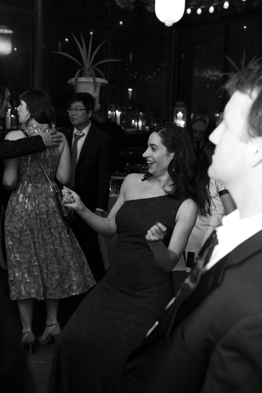 Gramercy-Park-Hotel-Weddings-237.JPG
