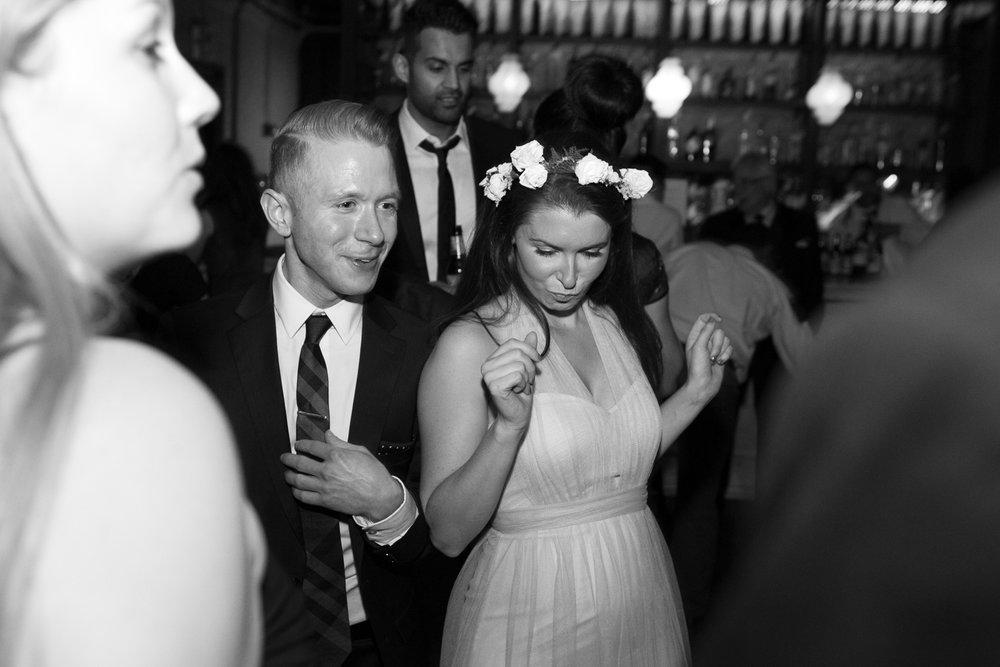 Gramercy-Park-Hotel-Weddings-238.JPG