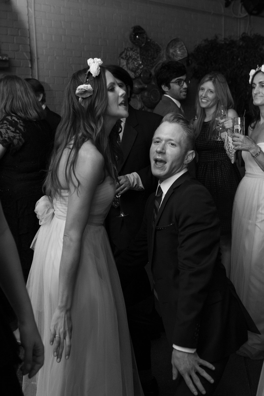 Gramercy-Park-Hotel-Weddings-239.JPG