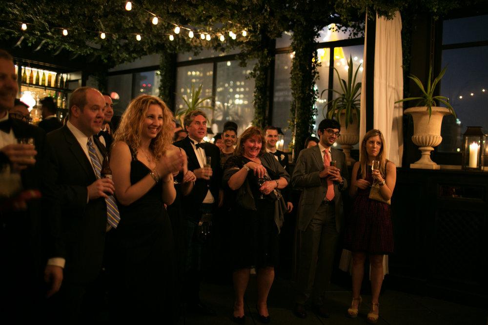 Gramercy-Park-Hotel-Weddings-240.JPG