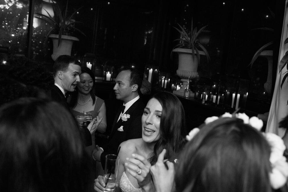 Gramercy-Park-Hotel-Weddings-242.JPG