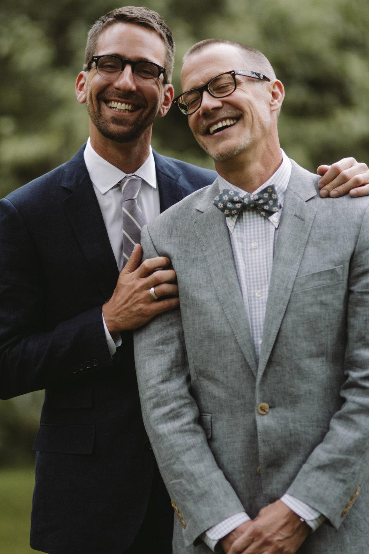 Hudson-Valley-Gay-Weddings-27.JPG