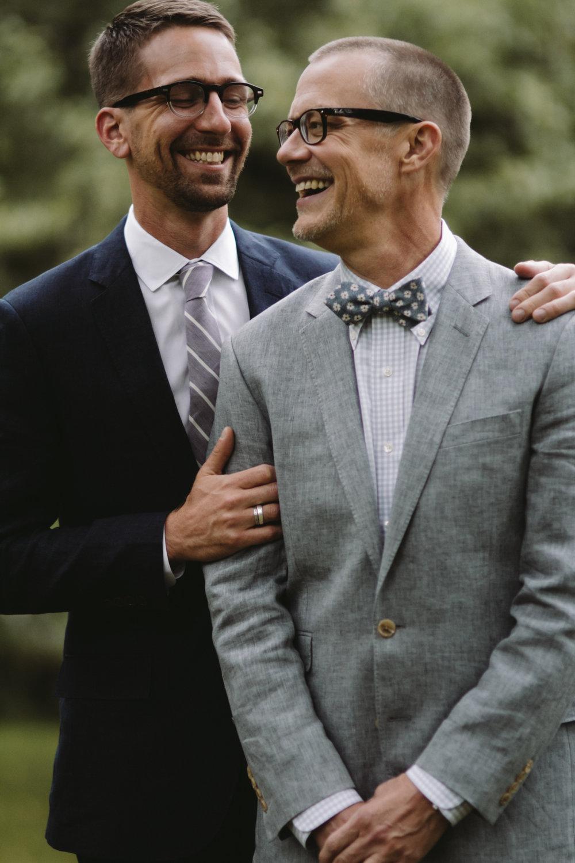 Hudson-Valley-Gay-Weddings-28.JPG