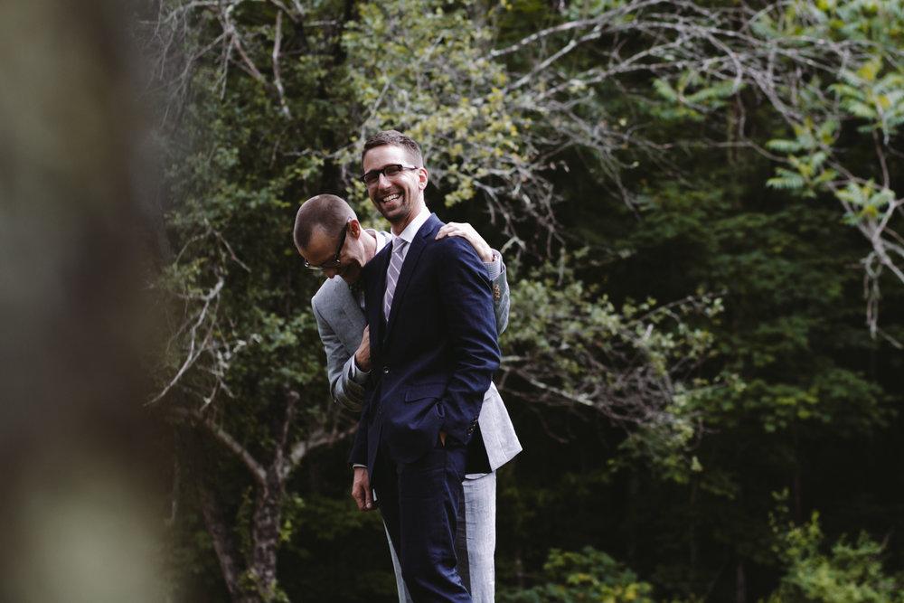 Hudson-Valley-Gay-Weddings-30.JPG