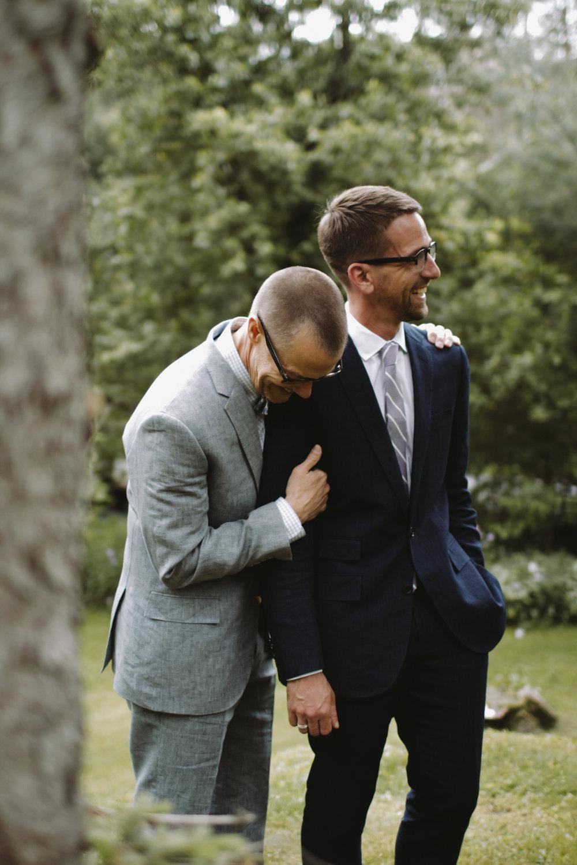 Hudson-Valley-Gay-Weddings-32.JPG
