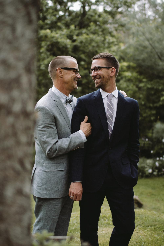 Hudson-Valley-Gay-Weddings-33.JPG