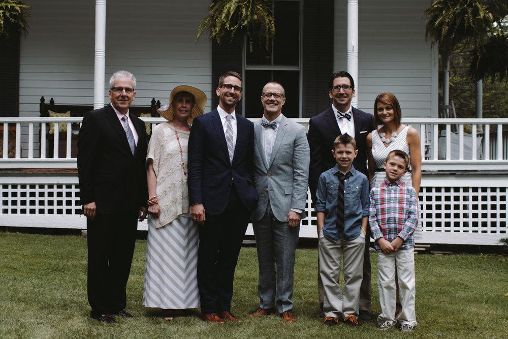 Hudson-Valley-Gay-Weddings-39.JPG