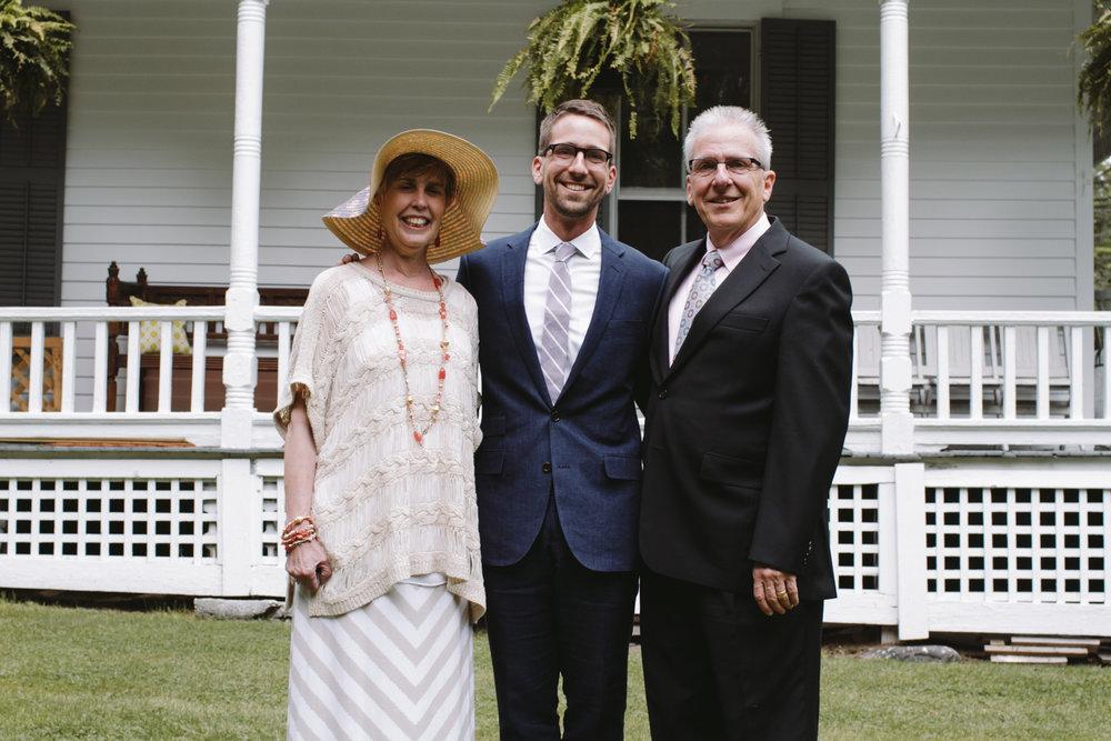 Hudson-Valley-Gay-Weddings-40.JPG