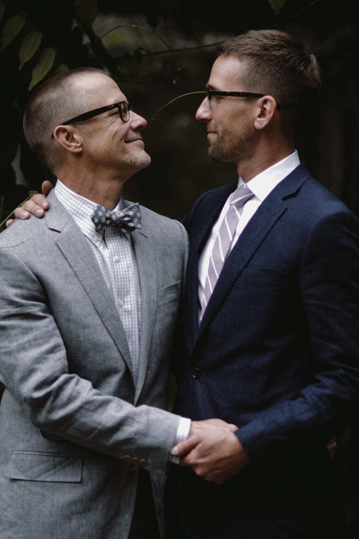 Hudson-Valley-Gay-Weddings-44.JPG
