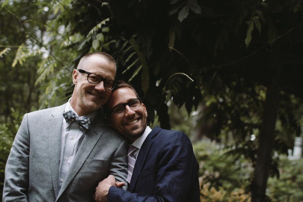 Hudson-Valley-Gay-Weddings-46.JPG
