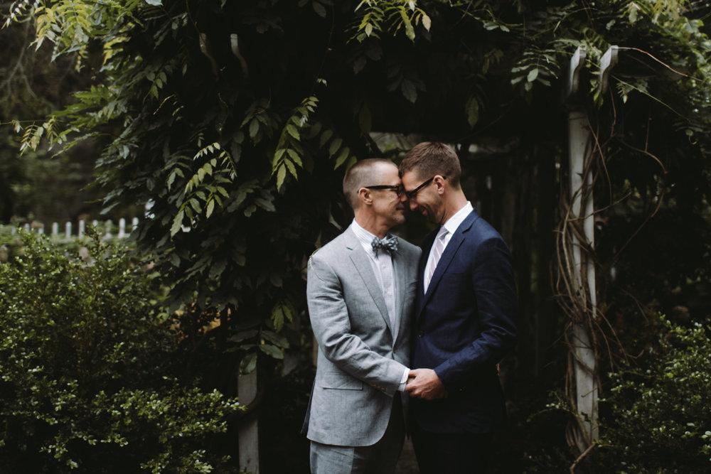 Hudson-Valley-Gay-Weddings-45.JPG