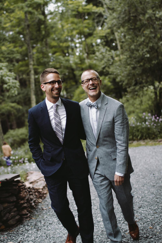 Hudson-Valley-Gay-Weddings-48.JPG