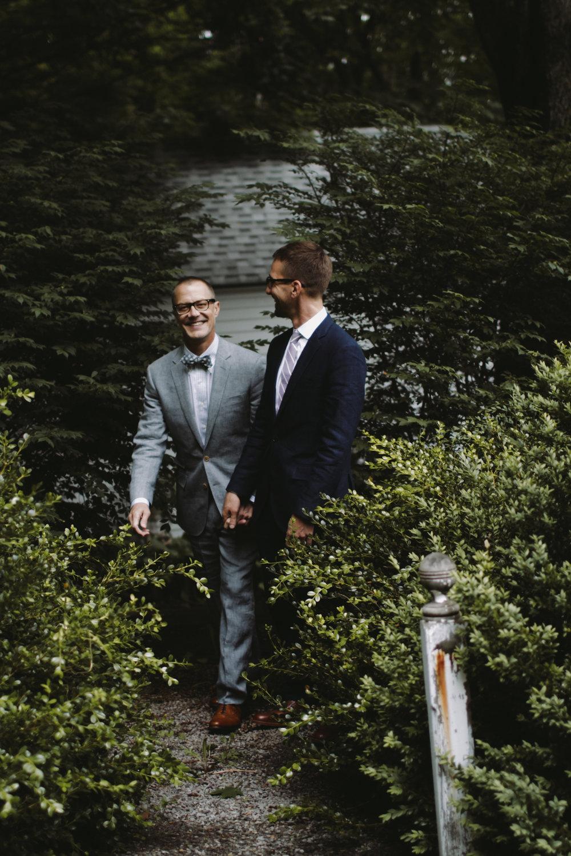 Hudson-Valley-Gay-Weddings-47.JPG