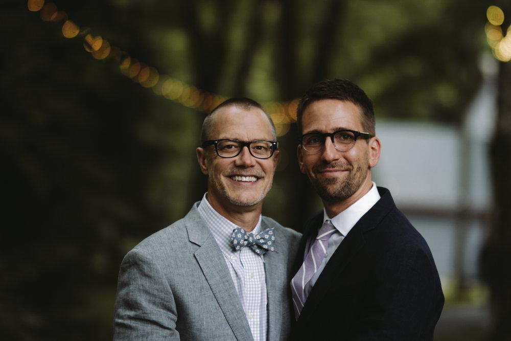 Hudson-Valley-Gay-Weddings-51.JPG