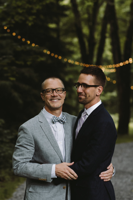 Hudson-Valley-Gay-Weddings-53.JPG
