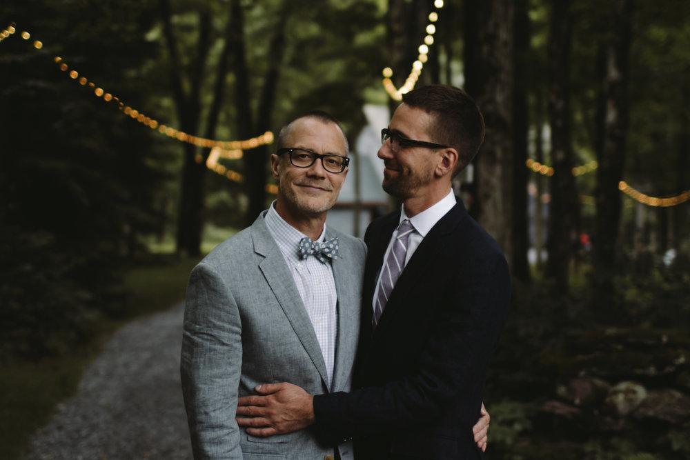 Hudson-Valley-Gay-Weddings-54.JPG