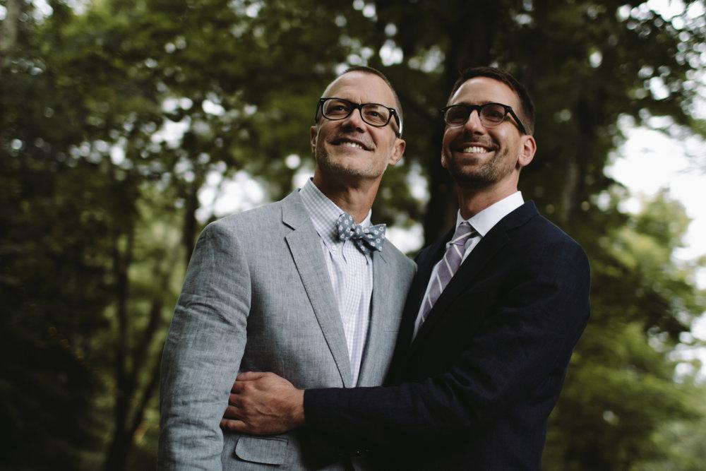 Hudson-Valley-Gay-Weddings-56.JPG