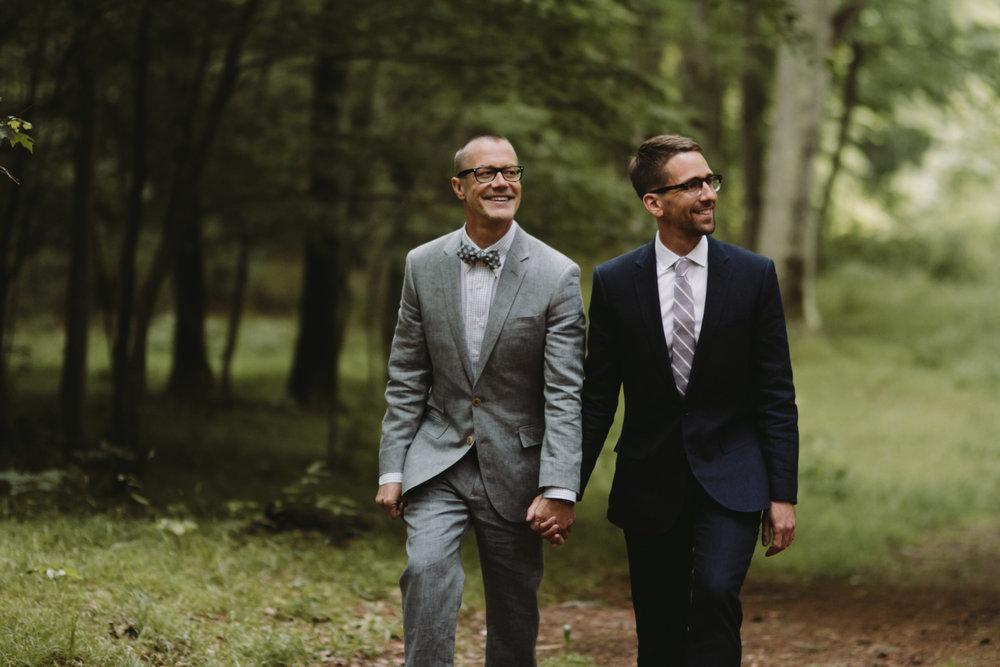 Hudson-Valley-Gay-Weddings-58.JPG