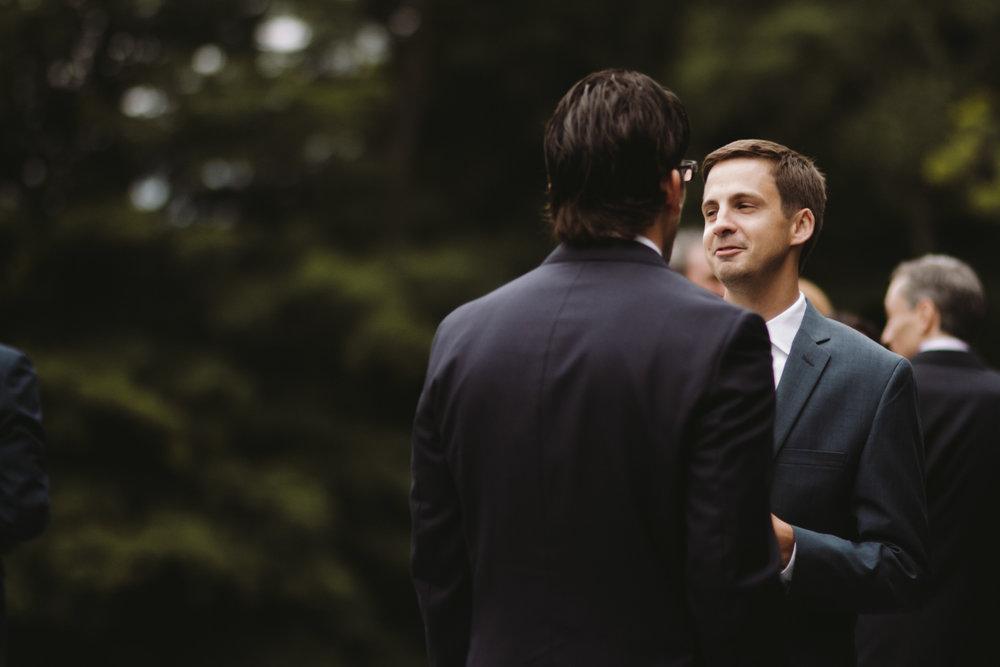 Hudson-Valley-Gay-Weddings-73.JPG