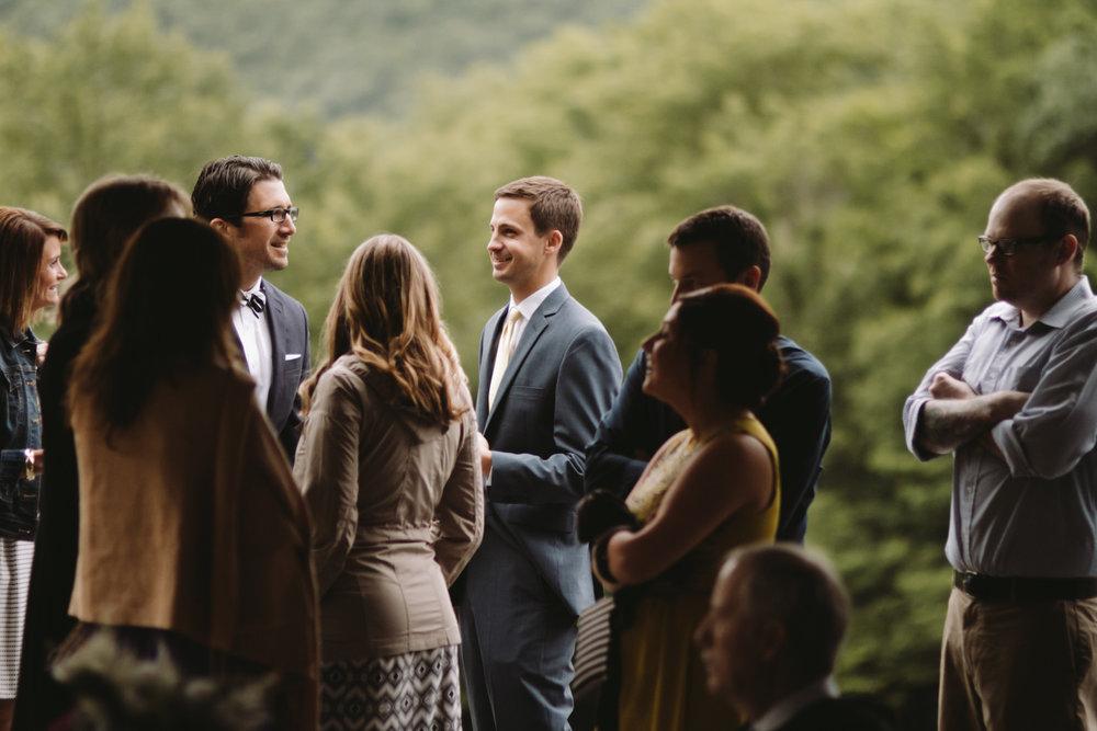 Hudson-Valley-Gay-Weddings-72.JPG