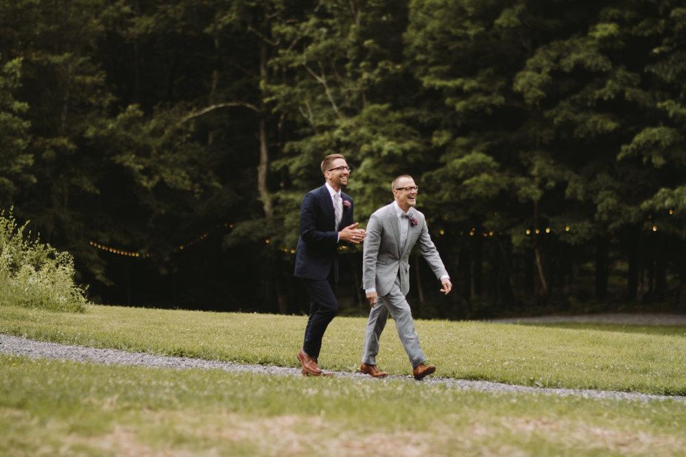 Hudson-Valley-Gay-Weddings-74.JPG