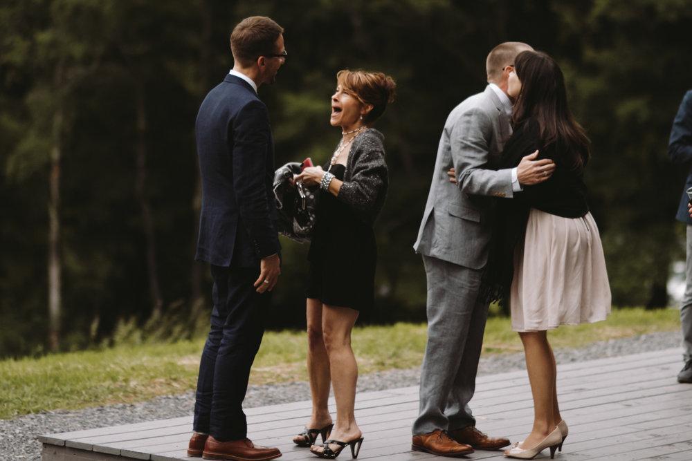 Hudson-Valley-Gay-Weddings-76.JPG