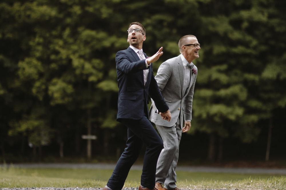 Hudson-Valley-Gay-Weddings-77.JPG