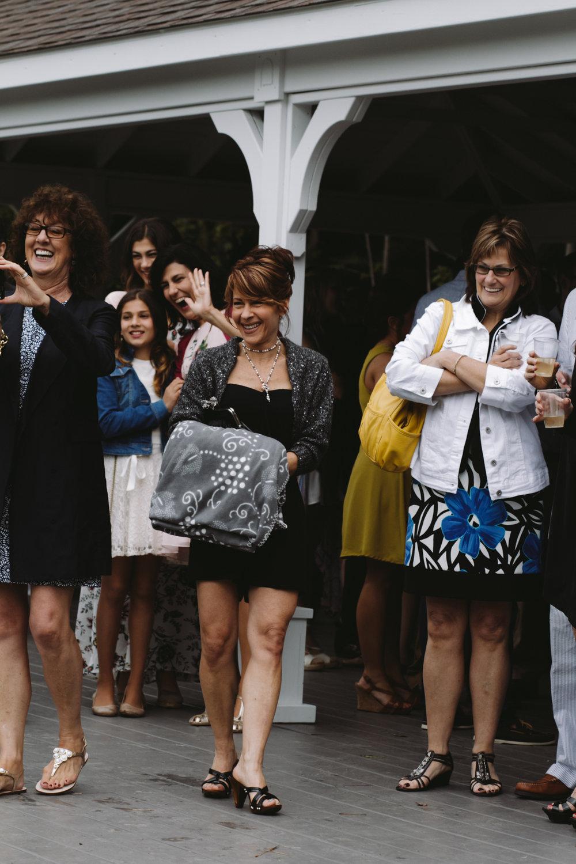Hudson-Valley-Gay-Weddings-79.JPG